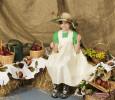 PW-HarvestFest-3697