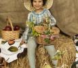 PW-HarvestFest-3877