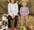 PW-HarvestFest-3912