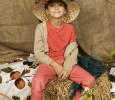 PW-HarvestFest-3928